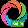 Kotlin: Learn Solo Kotlin & Master Kotlin