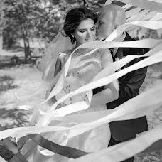 Wedding photographer Dima Kub (dimacube). Photo of 10.07.2015