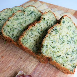 Spinach Cheddar Cheese Recipes
