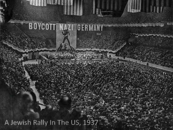 1-jewishRally-US1937_w600.jpg