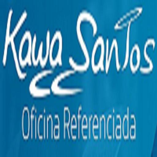 Oficina Kawa Santos / Polikawa