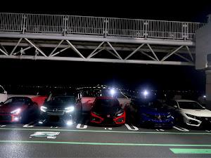 ステップワゴン   SPADA HYBRID G-EXのカスタム事例画像 ゆうぞーさんの2020年10月04日14:38の投稿