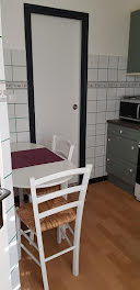 studio à Lievin (62)