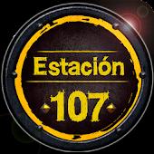 Estacion 107
