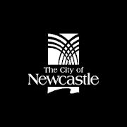 Newcastle Region Library