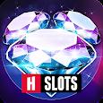 Huuuge Diamonds Slot Machines