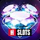 Huuuge Diamonds Slot Machines (game)