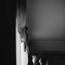 Wedding photographer Anastasiya Mamontova (smaddygood). Photo of 12.07.2016