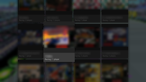 ARC Browser 1.22 screenshots 3