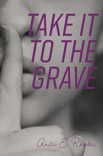 Take It To The Grave cover