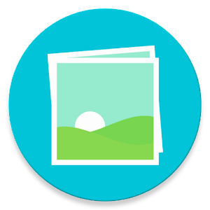 GalleryGo - Simple and Lightweight Gallery 1 01 Apk, Free