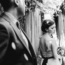 Wedding photographer Asya Dudina (Asien). Photo of 23.09.2014