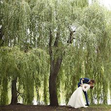 Wedding photographer Artemiy Dugin (kazanphoto). Photo of 16.12.2017