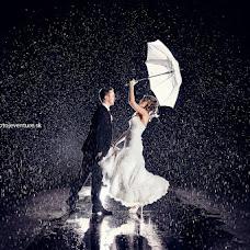 Wedding photographer Marcel Gejdos (totojeventure). Photo of 19.09.2014