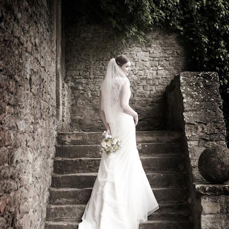 Wedding photographer paulwilkinson Wilkinson (paulwilkinson). Photo of 31.07.2016