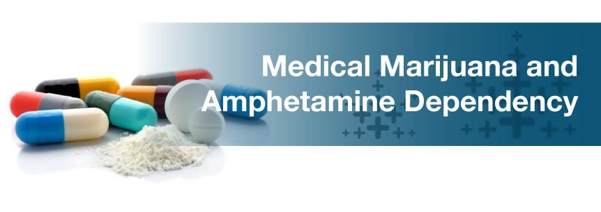 Image result for amphetamine dependence