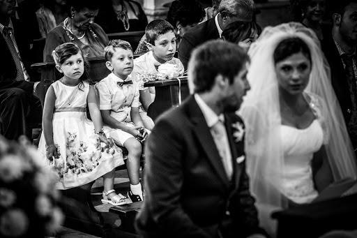 Wedding photographer Leonardo Scarriglia (leonardoscarrig). Photo of 05.04.2018
