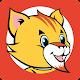 REAL CAT RUSH (game)
