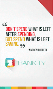 App Bankity Budget APK for Windows Phone