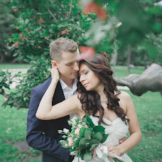 Wedding photographer Marina Smirnova (Marisha26). Photo of 15.08.2014