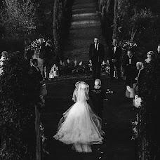 Свадебный фотограф Daniele Torella (danieletorella). Фотография от 05.04.2019