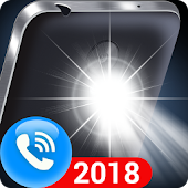 Flash Alerts LED - Call, SMS