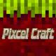 pixcel craft: لعبة بناء