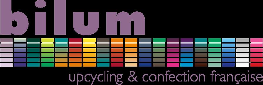 Logo Bilum