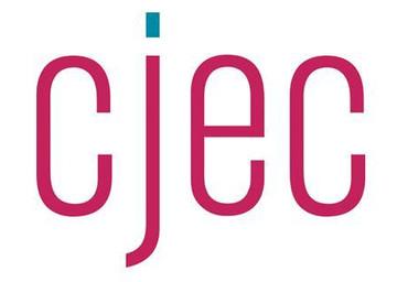 logo CJEC