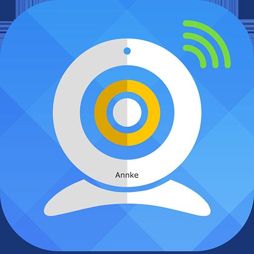 Myannke - Apps on Google Play