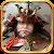 覇王の天下 - 戦略シミュレーション file APK Free for PC, smart TV Download