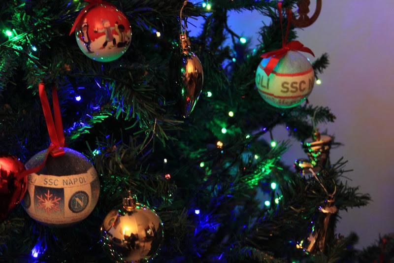 Natale di serie A di bremetto68