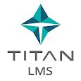 TITAN-LMS icon