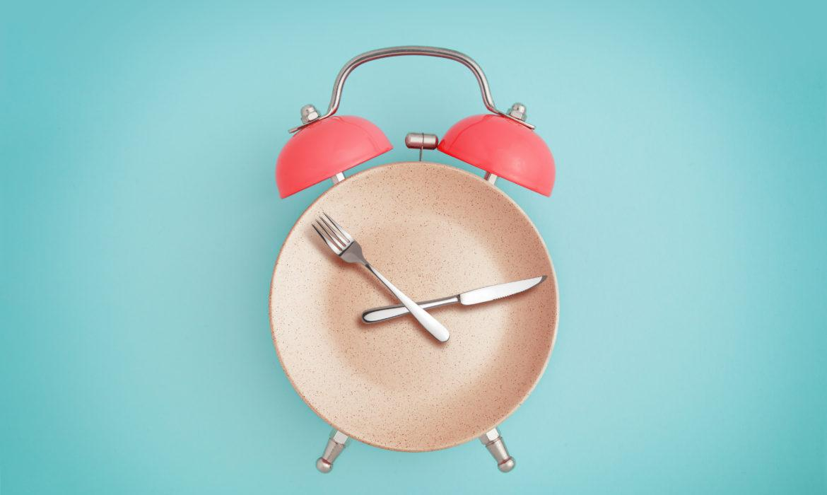 The Benefits (and Drawbacks) of Intermittent Fasting | Chicago Health