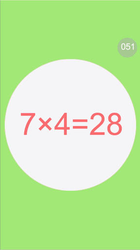 Math Loops: The Times Tables for Kids filehippodl screenshot 5