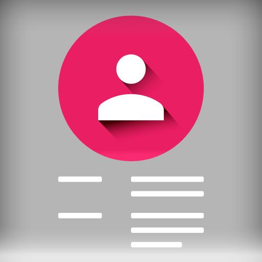 Cv Maker Free Apl Di Google Play