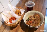 恩尼斯Onni's 韓式廚房