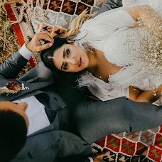 Wedding photographer Hamze Dashtrazmi (HamzeDashtrazmi). Photo of 02.07.2019
