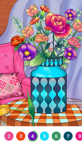 Super Color screenshot 4