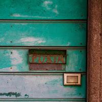 Mail Box di