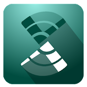 App NetX Network Tools APK for Windows Phone