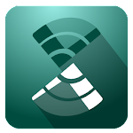 NetX Network Tools Icon