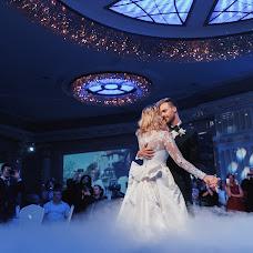 Wedding photographer Sergey Potlov (potlovphoto). Photo of 25.06.2017