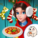 Bear Games - Logo