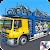 Bike Transport Truck Driver file APK Free for PC, smart TV Download