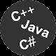 C/C++/C# Hybrid Book APK