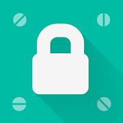 Passport - 安全干净的密码管家