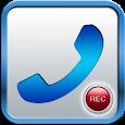Free Call Recorder Spy