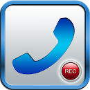 Free Call Recorder Spy‏ v 1.0 app icon