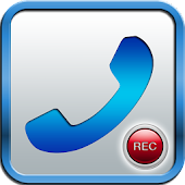 Free Call Recorder Spy‏